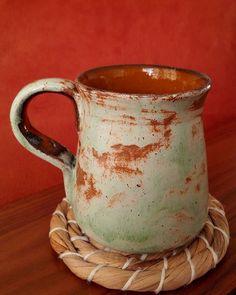 #ceramicsdesigner #ceramics #ceramicdesigner #ceramicdesign #ceramicart #ceramicartist #handmade #handmadeceramics #potter #pottery #potters  #mug #ceramicmug #blue #seramik #cup #ceramiccup #mughandle #cuphandle #cuphandles #mugdesign #mugdesigns #cupdesign #cupdesigns