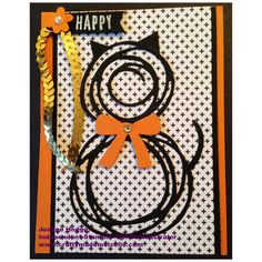 su-swirly-scribbles-black-cat-card                                                                                                                                                                                 More