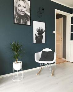いいね!28件、コメント1件 ― 🏡さん(@ask9b)のInstagramアカウント: 「livingroom 🌷 • • • #menuwirepot #interior #mitlyse #inspo #interiors #interior125 #interior123…」