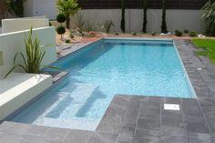 piscine - Recherche Google