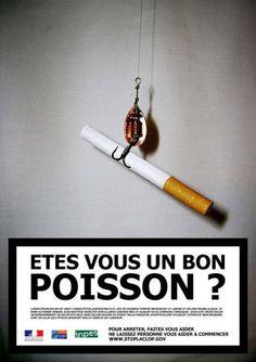 meilleure solution pour arrêter de fumer
