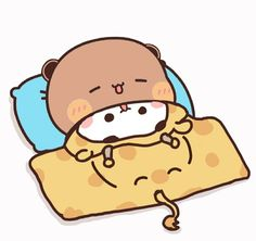 Cute Cartoon Pictures, Cute Images, Little Panda, Cute Panda, Cute Stickers, Charlie Brown, Chibi, Iphone Wallpaper, Pikachu