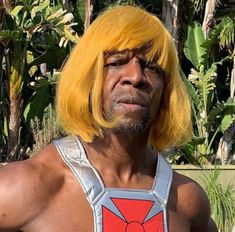 Brooklyn Nine-Nine star Terry Crews has been having some fun on social media by poking at recent casting controversies in Hollywood. Terry Crews, Reaction Pictures, Best Funny Pictures, Funny Pics, Stupid Memes, Funny Memes, Funny Art, Funny Quotes, Life Quotes