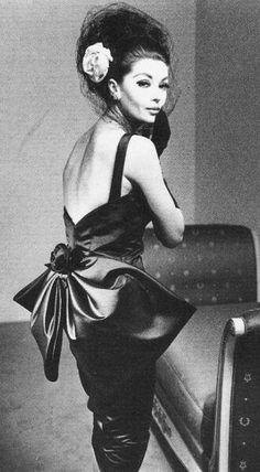 Glamour 1960