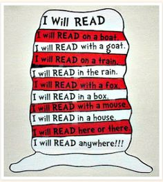 I LOVE this!! Must make for my classroom next year!!