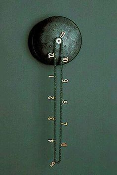 Đồng hồ dây sên