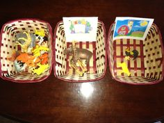 Shoebox Task - Sorting farm and zoo animals with link to printable images. Work Task, Class Room, Special Needs Kids, Workshop Ideas, Zoo Animals, Speech And Language, Shoe Box, Teacher Stuff, Maths