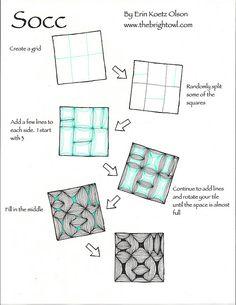 (2011-11) Socc tangle by Erin Koetz Qlson