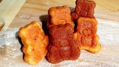 Hrníčkový brumík Nutella, Sweet Potato, French Toast, Bacon, Potatoes, Vegetables, Breakfast, Food, Morning Coffee