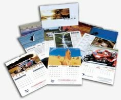 Looking for best business calendars? Promotional Calendars offer an inspiring and exciting range of calendars for Advertising and Corporate needs. Visit us online today! Photo Calendar, Print Calendar, Calendar Printing, 2012 Calendar, Printing Services, Online Printing, Business Calendar, Cheap Wall Art, Custom Calendar