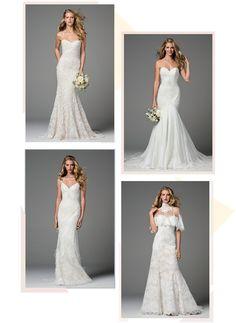 Watters   Lovely Bride