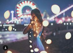 Brandon woelfel photography.