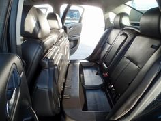 2013 Chevrolet Impala LTZ Sedan Chevy Chevelle, Chevrolet Impala, Impala Ltz, Car Seats, Vehicles, Car Seat, Vehicle