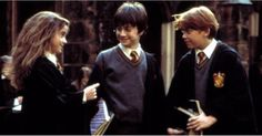 Scientific research shows how reading Harry Potter can reduce prejudice.