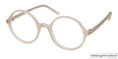 Suzy Glam eyewear gets_lucky_pink_mt