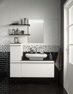 #koçtaş #koctas #banyo #bathroom #ev #home #decoration #dekorasyon #homesweethome #evimicokseviyorum #house http://www.koctas.com.tr/banyo-dolaplari-ozel-siparis/petek-banyo-perla-banyo-dolabi-120-cm/13500-19632/?utm_source=printmedia&utm_medium=extracat&utm_campaign=banyo15&cm_mmc=extracat-_-printmedia-_-2015cat-_-banyo15
