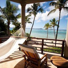 Oceania Island Living - Ah yes reminds me of Aruba!