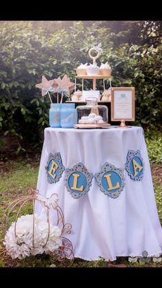 Cinderella Mason Jars - Glass Slipper Mason Jars - Cinderella Decor - Cinderella Party cinderella decorations- Glitter Shoe Jar
