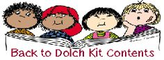 Dolch Kit, word list and phrases for practicing sight words Sight Word Booklets, Word Bingo, Sight Word Flashcards, Sight Word Activities, Word Games, Learning Activities, Basic Sight Words, Sight Words List, Dolch Sight Words