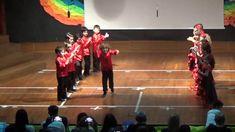 İspanyol Dansı
