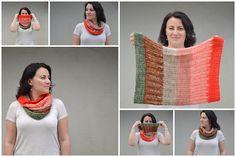 Ravelry: Rainbow Loom pattern by Diana Rozenshteyn