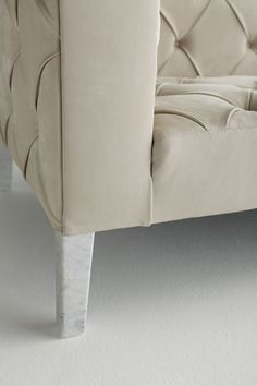 1000 images about italienische ledersofas on pinterest for Italienische ledersofas