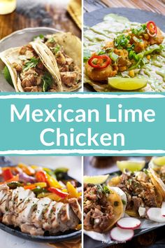If you're looking to spice up your family dinners, this one is a MUST try! This Mexican Lime Chicken uses few and simple ingredients, but packs a HUGE amount of flavor. It's perfect for low carb meal planning and weight loss. Plus, your family will love it and you'll lose weight, too! #lowcarbmealplanning #17daydiet  #ketomealplans #ketorecipes #17daydietrecipes #lowcarbrecipes #lowcarbchicken #easylowcarbchickenrecipes Low Carb Chicken Recipes, Low Carb Dinner Recipes, Diet Recipes, Lunches And Dinners, Meals, 17 Day Diet, Low Carb Meal Plan, Lose Weight, Weight Loss