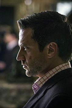 Frederick Chilton, Hannibal Rising, Sir Anthony Hopkins, Young Blood, Hugh Dancy, Popular Shows, American Horror, Season 3, Picture Photo