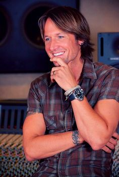 Photo of the Day! - Page 111 - Keith Urban Community Forum