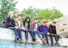 Las etiquetas más populares para esta imagen incluyen: bts, jimin, suga, jin y jungkook