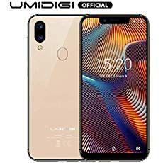10 Best UNLOCK AT&T SAMSUNG PHONES images in 2019