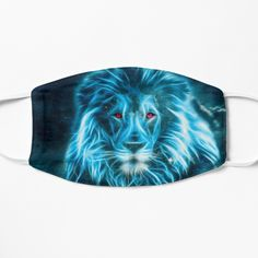 Lion Face Mask, Family Goals, Mask For Kids, Stylish Girl, New Day, Lgbt, My Arts, Tapestry, Fantasy