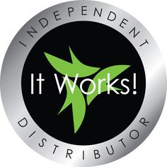 Itworks global is the best of the best in helping anyone lose inches off their waist quick and easy!! NOT ONLY will it help get your sexy back BUT sign up as a distributor and make money!!! Anyone can be successful with this!! For more info how to sign up or order yours just go to www.indiekat.myitworks.com