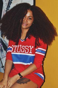 Crochet Braids Marley Hair Ombre 36 Ideas For 2019 Crochet Braids Marley Hair, Crochet Hair Styles, Twist Braid Hairstyles, Twist Braids, Havana Mambo Twist Crochet, Curly Hair Styles, Natural Hair Styles, Big Hair Dont Care, Hair Care