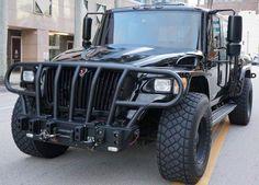 19 Best International Mxt Images Pickup Trucks Expedition Vehicle