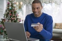 Same Day Loans- Effectively Satisfy All Your Issues