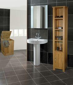 Badezimmer Design Schwarz Rot | Haus | Pinterest | Design Badezimmer Grau Rot