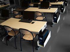 25 meilleures images du tableau gamme de bureaux pour salle de cours