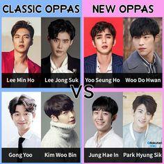 I'm old oopas group but Yoo Seung Ho man! I love me some Yoo Seung Ho! - I'm old oopas group but Yoo Seung Ho man! I love me some Yoo Seung Ho! W Kdrama, Kdrama Memes, Funny Kpop Memes, Kdrama Actors, Korean Drama Funny, Korean Drama Quotes, Korean Drama Movies, Korean Actors, Korean Dramas