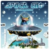 phil.panda // Tribute to Space Cat [20 year anniversary] by fusszucker records on SoundCloud