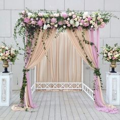 x Adjustable Heavy Duty Pipe and Drape Kit Backdrop Support with Weighted Steel Base Background Backdrop Stand Support Kit - x with Weighted Base Decoration Entree, Party Decoration, Stage Decorations, Wedding Stage, Wedding Ceremony, Dream Wedding, Wedding Day, Wedding Altars, Wedding Sparklers