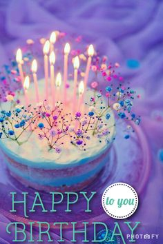 HaPPy BirTh Day Bhawna.....May U LiVe LoNg LiFe...HaVe A BeautifuL DaY As U...