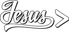 Jesus is greater than