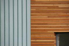 drewno modrzewiowe - Szukaj w Google
