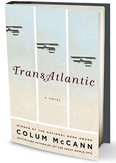 In this story of dark and light, men and women, history and past, fiction and fact, National Book Award-winning novelist Colum McCann delivers a tour de force that is his most spectacular achievement to date.