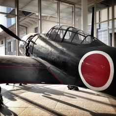 "@camille nelson's photo: ""A6M5"""