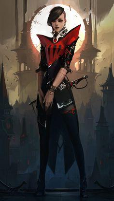 NPC, Non-Player Character, Nunca Perde o Cavalo, Ninguém Pode Comigo ou simplesmente Personagem não jogável! O que quer dizer...