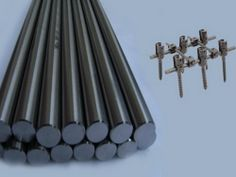 Grade 1 titanium bar is the most produced implants use titanium material, we also can supply grade 1 titanium rod and titanium bar for surgical implants use with strict test. Sound Film, Minerals, Wire, Mall, Medical Devices, Grade 1, Strength, Plate, Industrial