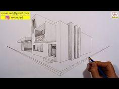 High School Art, Middle School Art, 3d Art Drawing, Art Drawings, Architecture Concept Drawings, Architecture Design, Perspective Art, Blooms Taxonomy, Art Lessons Elementary