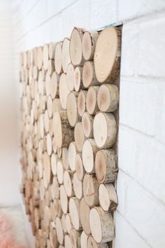 Hottest Pics Fireplace Screen insert Strategies Good Photo Faux Fireplace logs Suggestions I adore a superb faux fireplace , enables often be real